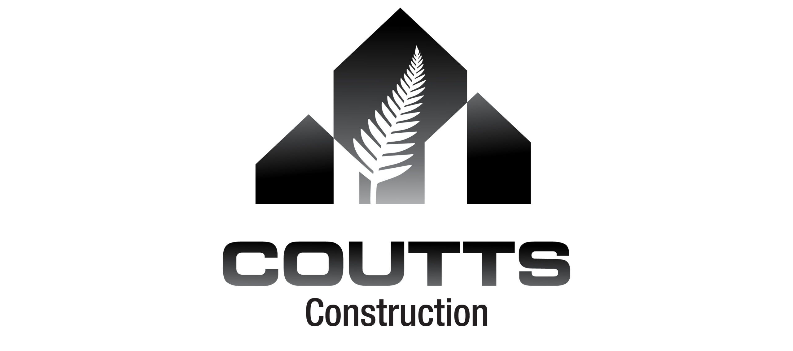 Coutts Construction